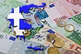 ΙΝΕΜΥ ΕΣΕΕ: Ενίσχυση της οικονομίας, αλλά χωρίς ισχυρή δυναμική