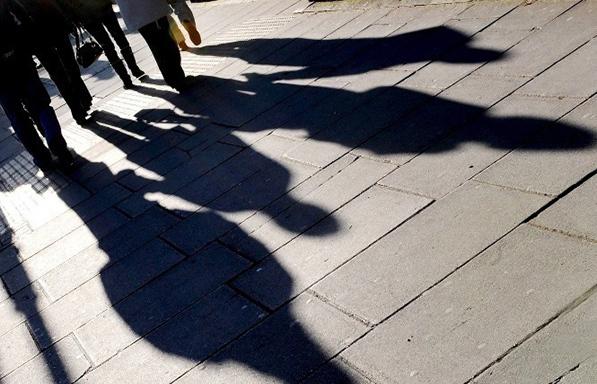 ΕΛΣΤΑΤ: Στο 8,2% η ύφεση το 2020