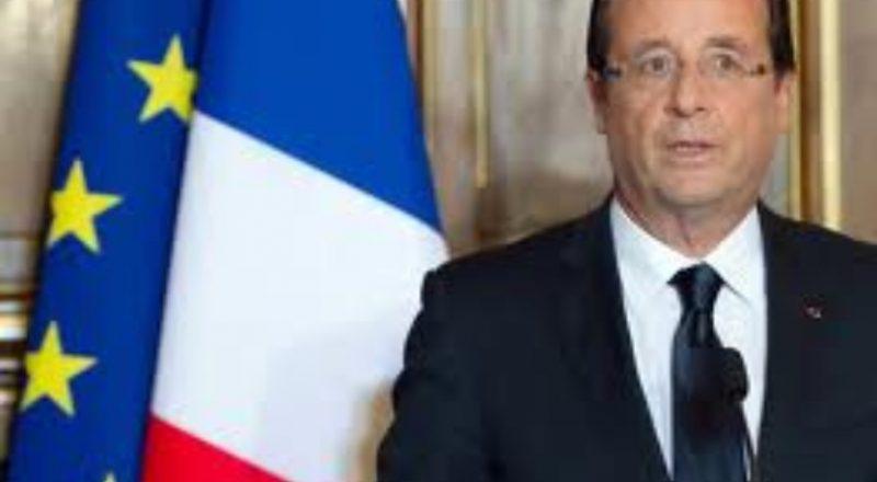 Αισιοδοξία μετά την επίσκεψη Ολάντ, γαλλικό ενδιαφέρον για επενδύσεις