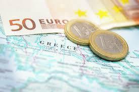 Μέρες 2012 : Ρήτρα grexit σε επιχειρησιακή σύμβαση Τράπεζας