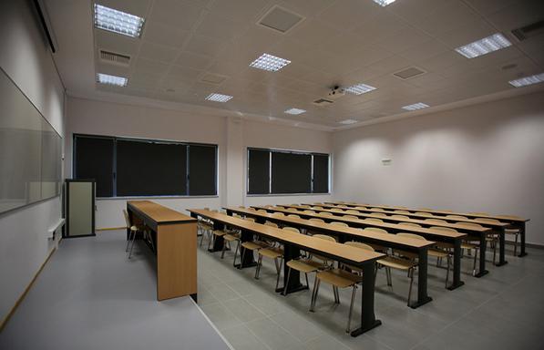 Δικαίωμα στην εργασία και σύνταξη χηρείας σε φοιτητές