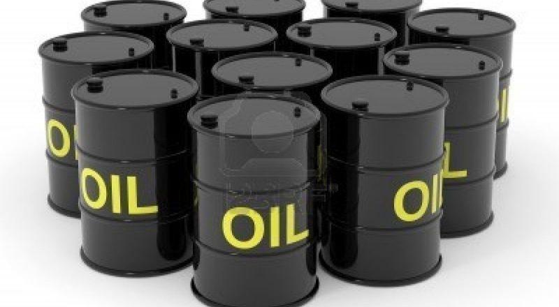 Μείωση ΦΠΑ και φόρου στο πετρέλαιο