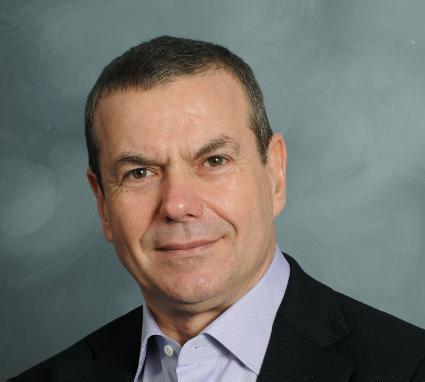 Πετρόπουλος: Πλεόνασμα 50 εκατ. στον ΕΦΚΑ τον Φεβρουάριο