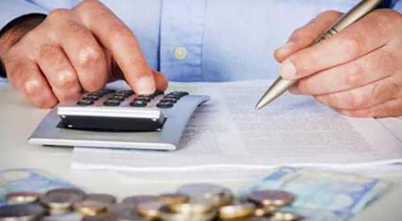 «Η επιχειρηματικότητα στηρίζει την οικονομία της χώρας και γεφυρώνει διαφορές»