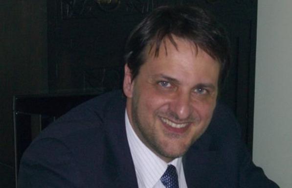 Ο Πρόεδρος του Συλλόγου Μεσιτών Αττικής για την ένταξη του επαγγέλματος στο καθεστώς προστασίας λόγω πανδημίας