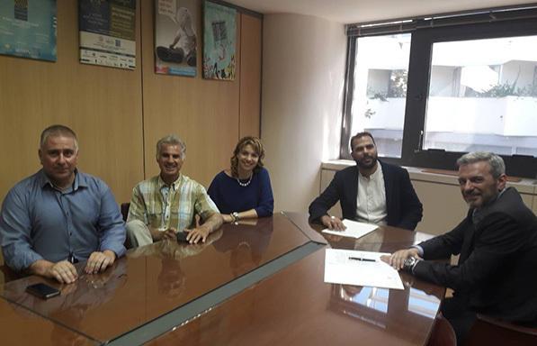 ΕΕΑ: Γέφυρες συνεργασίας για την Ασφαλιστική Διαμεσολάβηση
