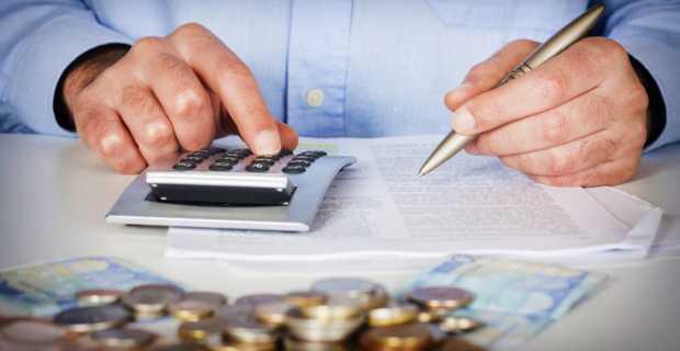 Αχτσιόγλου για ρύθμιση οφειλών στα Ταμεία: Θα νομοθετηθεί Φεβρουάριο, θα ισχύσει από Μάρτιο