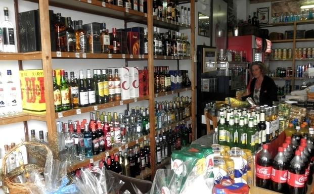 ΥΠΟΙΚ: Μητρώο επιτηδευματιών αλκοολούχων ποτών, ψηφιακή σήμανση των υγρών καυσίμων, λαθρεμπόριο τσιγάρων και άλλα…