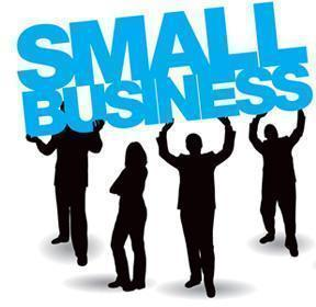Eurostat: 5 στις 10 θέσεις εργασίας από μικρές επιχειρήσεις