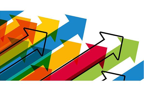 Νέο ειδικό ταμείο επιχειρηματικών συμμετοχών 60 εκατ. ευρώ για τη χρηματοδότη νεοφυών επιχειρήσεων