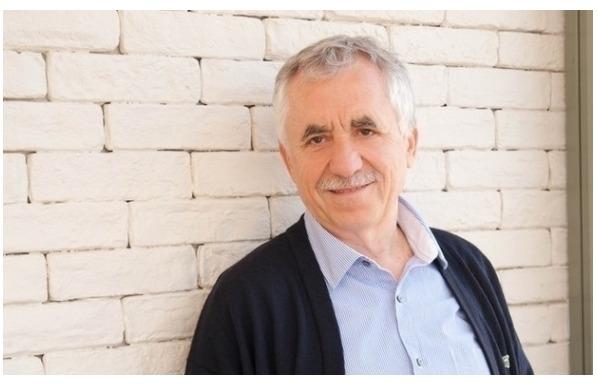 Α.Σταύρου:O επιχειρηματίας που ανοίγει νέα μαγαζιά μέσα στην κρίση