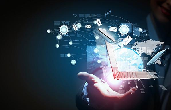 Σημαντική αύξηση σημείωσαν οι ηλεκτρονικές αγορές