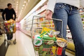 Άρειος Πάγος: Καταδίκη υπεύθυνης σούπερ μάρκετ για σκουλήκια σε συσκευασία ρυζιού