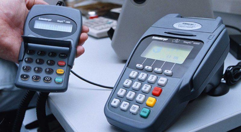 Οι Υποχρεώσεις των παρόχων ηλεκτρονικής τιμολόγησης