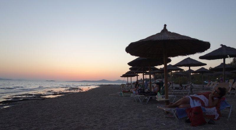 Η Ρουμανία μειώνει τον ΦΠΑ στον τουρισμό ΦΠΑ στο 5%!