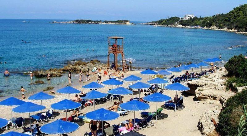ΕΚΠΟΙΖΩ: Δικαιώματα καταναλωτών – Διαμονή κατά τη διάρκεια των διακοπών και «πράσινα» ξενοδοχεία