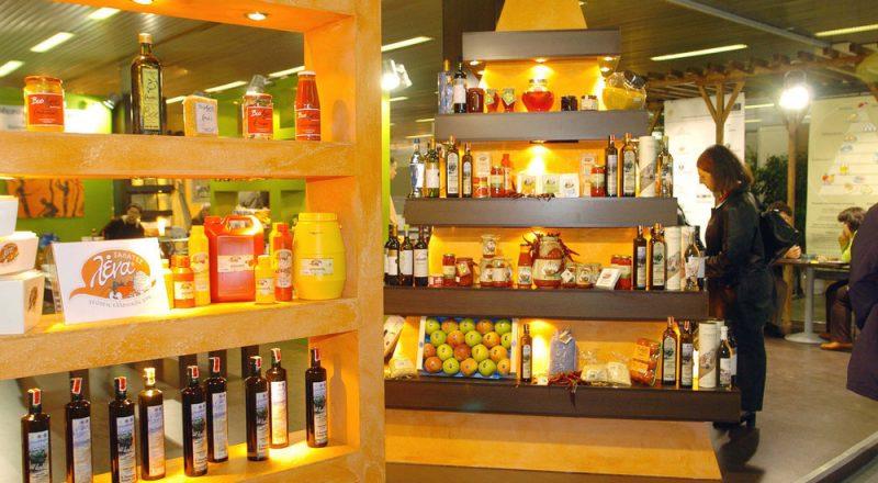 Ληγμένα Τρόφιμα: Πλήρης δικαίωση του ΕΕΑ
