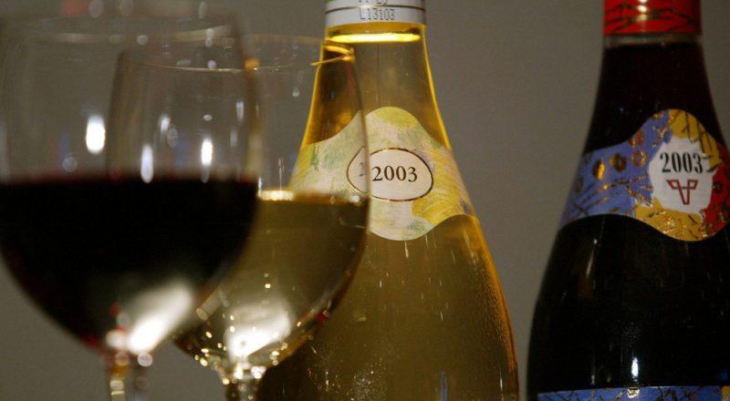 Ακόμη υψηλότερη φορολογία στα ποτά;!
