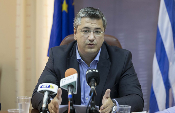 ΣΕΒΕ: Κανένα Μακεδονικό-Εγχώριο προϊόν δεν έχει κατοχυρωθεί