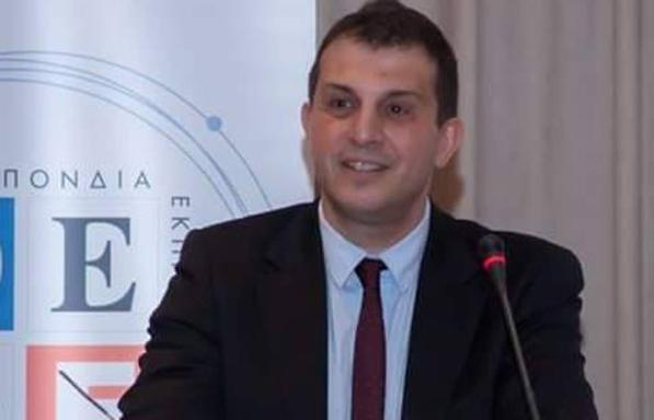 Γ. Βαφειαδάκης: Τα φροντιστήρια έπρεπε να έχουν ήδη ανοίξει