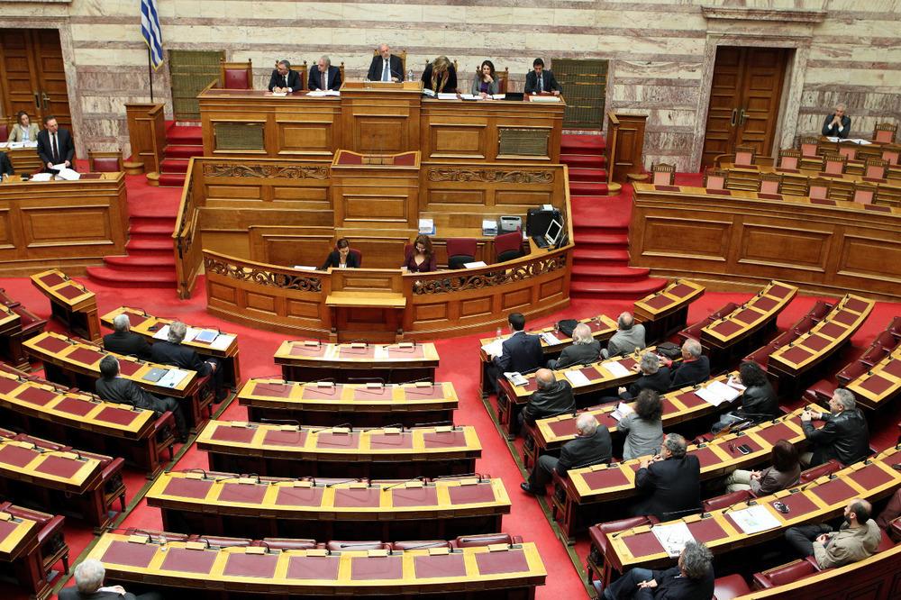 Κατατέθηκε το νομοσχέδιο για τη διαμεσολάβηση – Τι αλλάζει