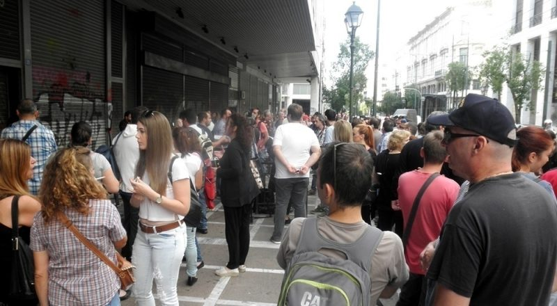 FedHATTA: Ενισχυμένη η εμπιστοσύνη των ταξιδιωτών απέναντι στα τουριστικά γραφεία