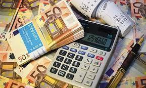 Σε διαβούλευση το νέο πλαίσιο για αδειοδότηση επιχειρήσεων