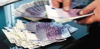 Παράταση για τη λήψη τραπεζικών δανείων στα έργα του Αναπτυξιακού