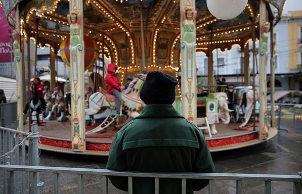 Συμβουλές ΕΦΕΤ προς καταναλωτές εν όψει Χριστουγέννων