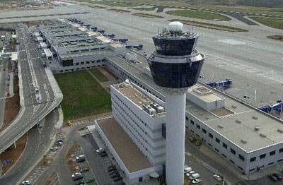 Υπηρεσία Πολιτικής Αεροπορίας:Προκήρυξη για άγονες γραμμές