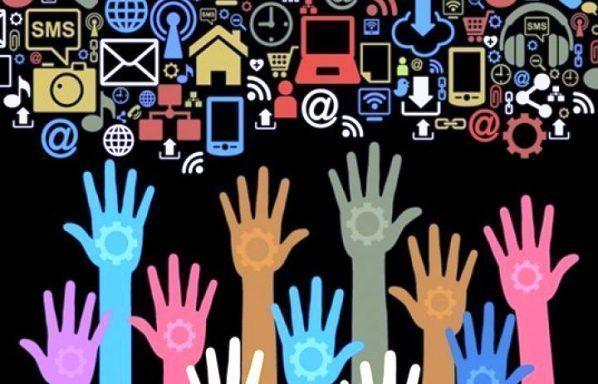 Κοινωνική και Αλληλέγγυα Οικονομία: Η πρόκληση της εποχής μας