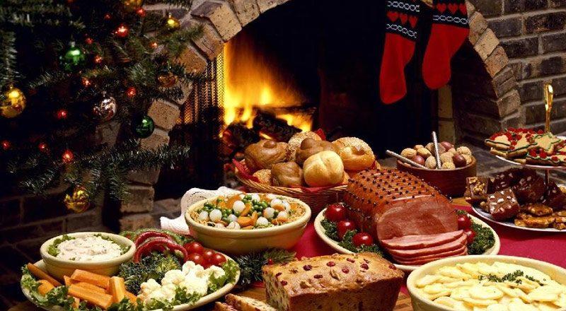 Χριστουγεννιάτικες αγορές… ποιοι ξοδεύουν περισσότερο