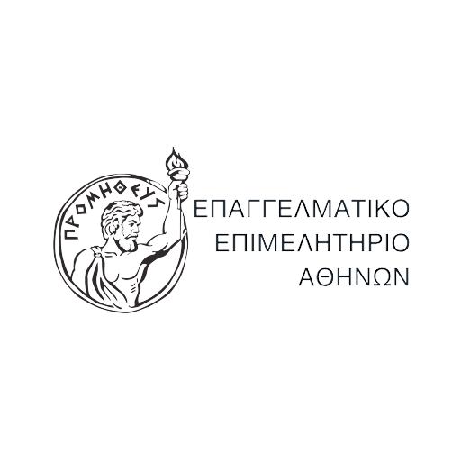 Image result for επιμελητηριο αθηνων
