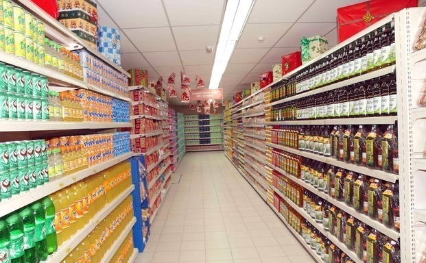 ΕΟΦ: Τι ισχύει για τα συμπληρώματα διατροφής