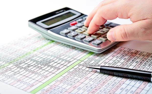Αναστολή ΦΠΑ για 6 μήνες σε περιοχές καραντίνας -ποιες επιχειρήσεις αφορά