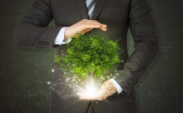 ΕΕΑ: Βραβεία «Βιώσιμης-Καινοτόμου & Υπεύθυνης Επιχειρηματικότητας»