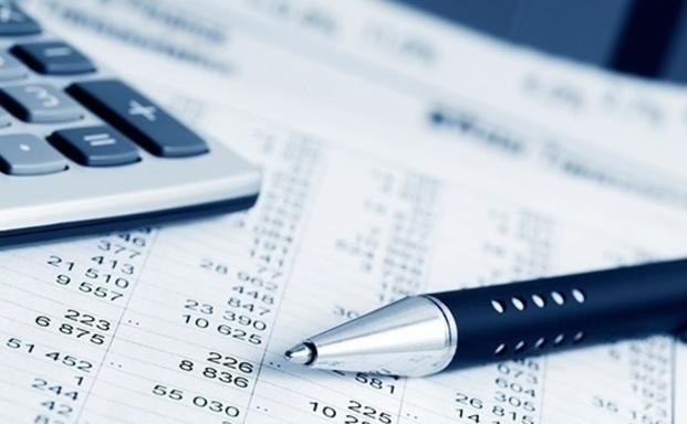 Χρ. Σταϊκούρας: Εξειδίκευση της φορολογικής πολιτικής με δύο νομοσχέδια