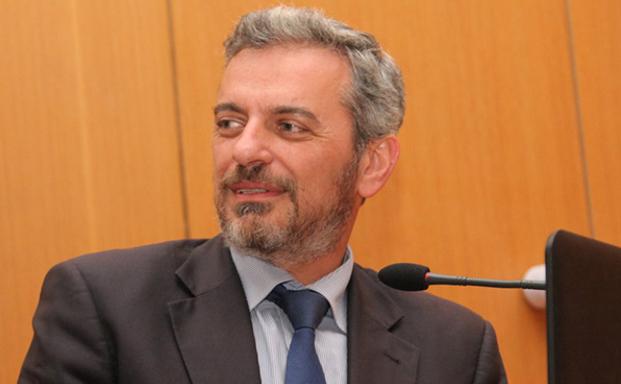 Δ. Γαβαλάκης στο ρ/σ ΣΚΑΙ: Η «μισή» αλήθεια για τη «μείωση» εισφορών