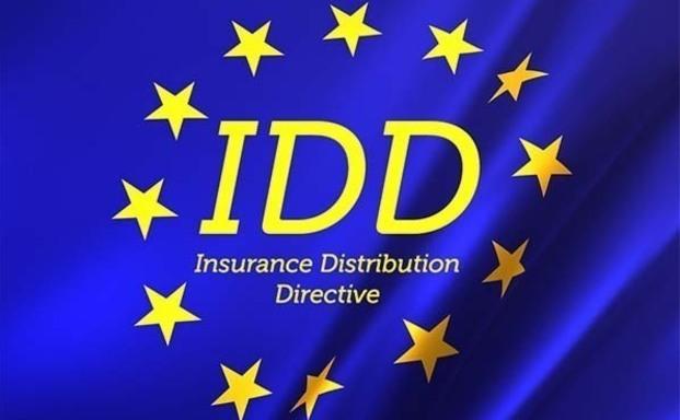 Δείτε το σ/ν για την IDD που κατατέθηκε στη Βουλή