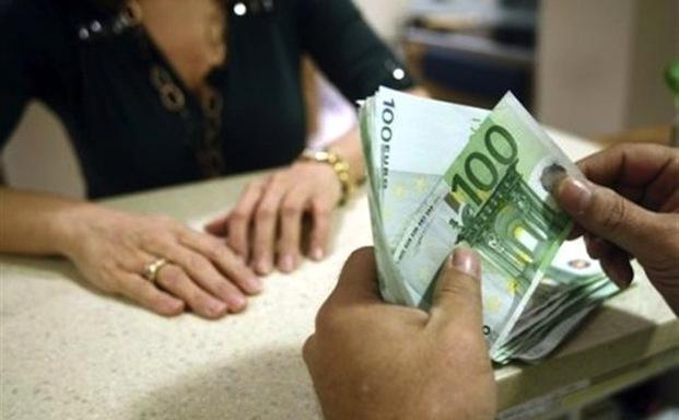 Πληρώνονται σήμερα  τα αναδροµικά σε 125.568 συνταξιούχους ειδικών µισθολογίων