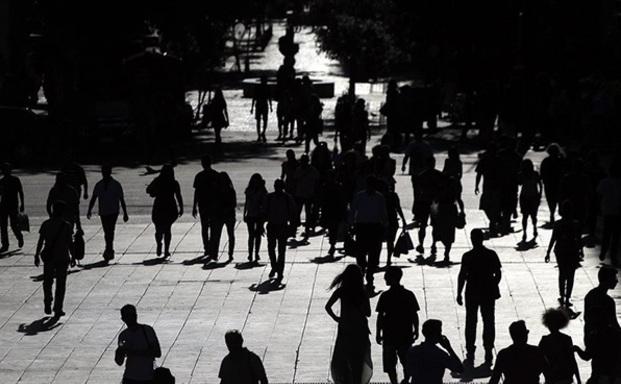 Ξεκινά η διασύνδεση της ΑΑΔΕ με το Μητρώο Πολιτών του ΥΠΕΣ – Τέλος τα πιστοποιητικά στην εφορία
