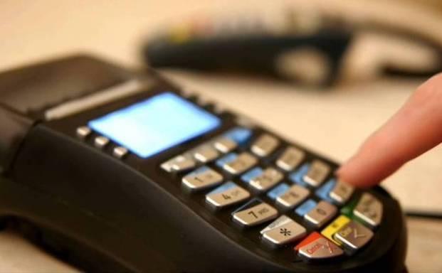ΕΕΤ: Ερωτήσεις-απαντήσεις για μείωση φόρου εισοδήματος μέσω ηλεκτρονικών πληρωμών