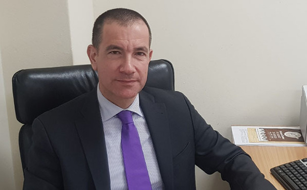Νέα απόφαση του πολιτικού τμήματος του Αρείου Πάγου για την έννοια του τρίτου στο αδίκημα της δυσφήμησης
