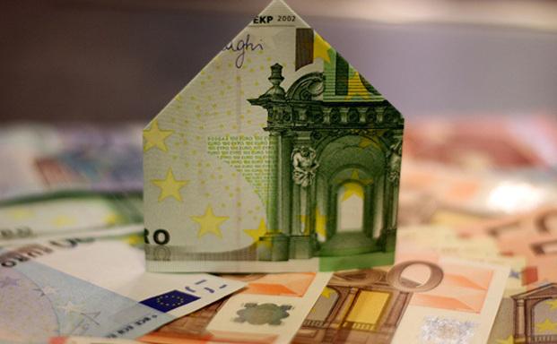 H KYA για την επιδότηση α΄ κατοικίας- Στο 30% για τα επιχειρηματικά δάνεια