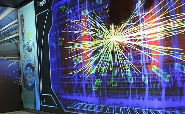Καινοτομία: Κβαντικό ίντερνετ με απόλυτη ασφάλεια!