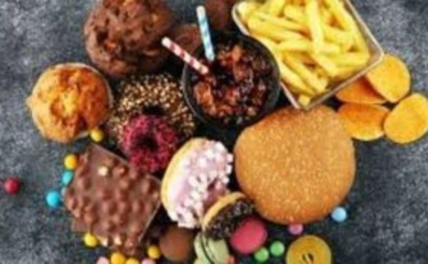 «Η κακή διατροφή σκοτώνει», αποφαίνεται παγκόσμια έκθεση