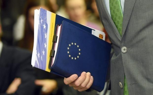 ΕΕ: Πάνω 2 δισ. ευρώ, τη διετία 2019-2020, για την καινοτομία