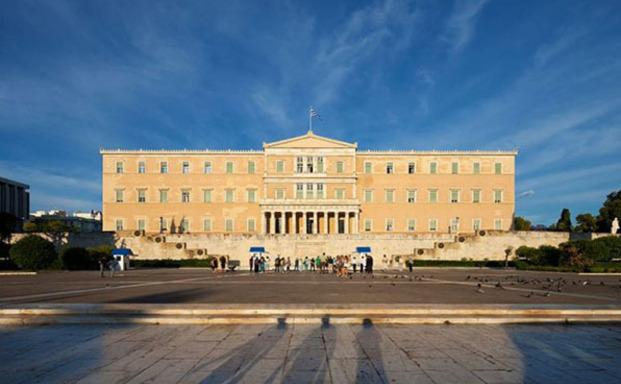 Τροπολογία του Υπουργείου Οικονομίας για τις Αστικές Εταιρείες των Επιμελητηρίων
