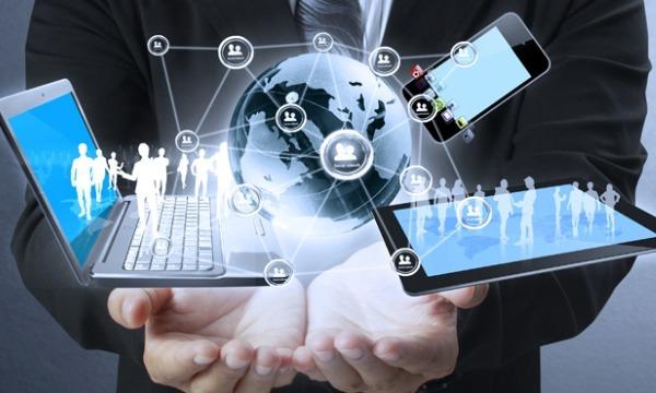 Παρατείνεται έως τον Ιούνιο η απαγόρευση για την επιβολή δασμών στο ψηφιακό εμπόριο