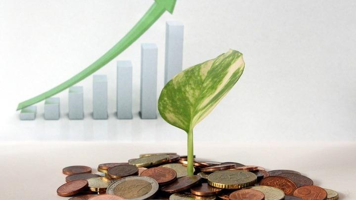 Για φοροελαφρύνσεις, ενίσχυση εισοδημάτων και ανάπτυξη 1,18 δισ. ευρώ